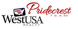 West USA Realty's Pridecrest Team of Scottsdale AZ